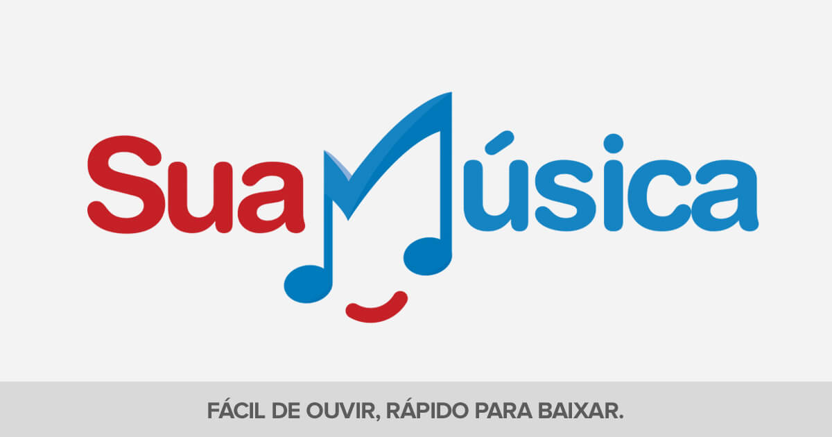BAIXAR MUSICAS BATIFUN DA BANDA